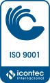 iso-900100